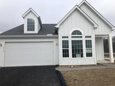 Condo For Sale: 4476 Winding Oak Drive