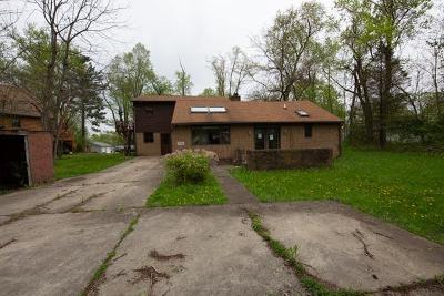 Thornville Multi Family Home For Sale