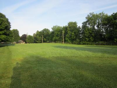 Newark Residential Lots & Land For Sale: 988 Jason Court