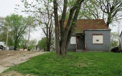 Columbus Single Family Home For Sale: 1084 Duxberry Avenue
