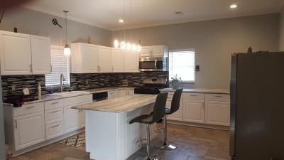 Single Family Home For Sale: 183 E Main Street