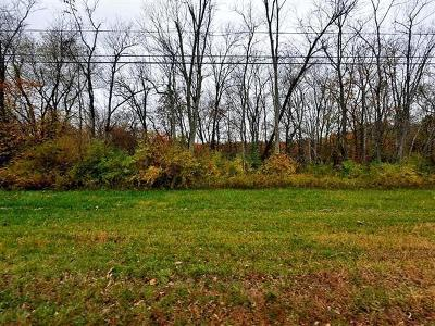 Pataskala Residential Lots & Land For Sale: 5080 Mink Street SW