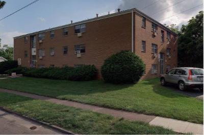 Columbus Multi Family Home For Sale: 365 S Yale Avenue