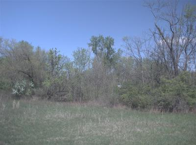 Columbus Residential Lots & Land For Sale: 955 Harrisburg Pike