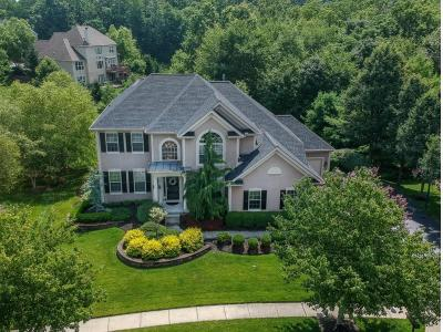 Galena Single Family Home For Sale: 2639 Pointewood Loop