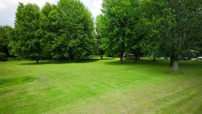 Westerville Residential Lots & Land For Sale: E Walnut Street