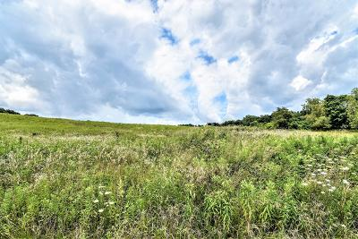 Granville Residential Lots & Land For Sale: 4608 Philipps Road