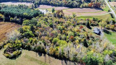 Granville Residential Lots & Land For Sale: 6500 North Street
