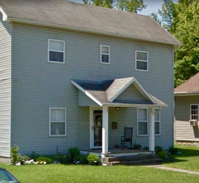 Fayette County Single Family Home For Sale: 721 Yeoman Street
