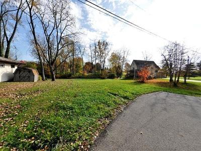 Granville Residential Lots & Land For Sale: 77 Hiawatha Trail