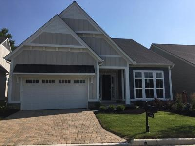 Powell Condo For Sale: 1552 Villa Way