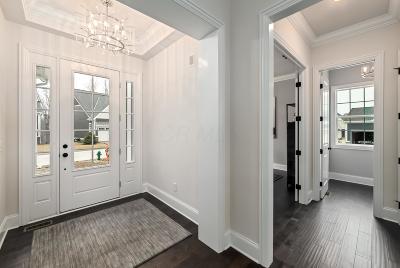 Powell Condo For Sale: 1591 Villa Way