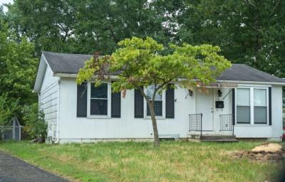 Columbus Single Family Home For Sale: 1810 Hemswell Court