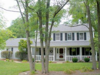 Single Family Home Sold: 6686 Windmill Dr