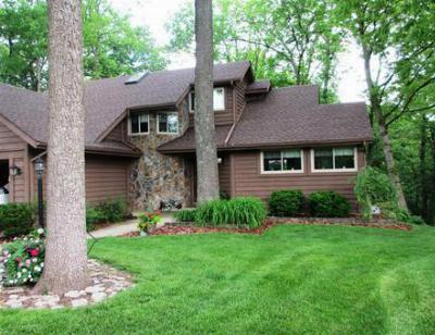 Single Family Home Sold: 6578 Windmill Dr