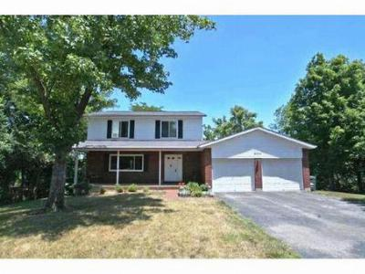 Single Family Home Sold: 6554 Gretel Ct