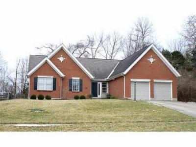 Single Family Home SOLD!: 11802 Carter Grove Ln