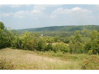 West Harrison Residential Lots & Land For Sale: Whitewater Point Lane #2