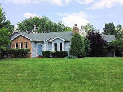 Single Family Home Sold: 6770 Netherland Ct