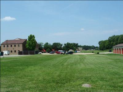 Fairfield Residential Lots & Land For Sale: 5175 Pleasant Avenue