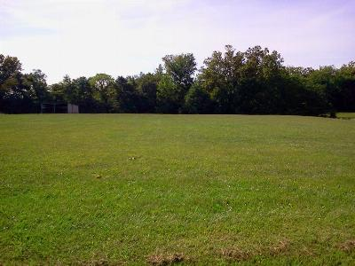 Milan Residential Lots & Land For Sale: North Hogan Road #4