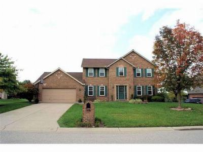Single Family Home SOLD!: 7081 Boysenberry Dr