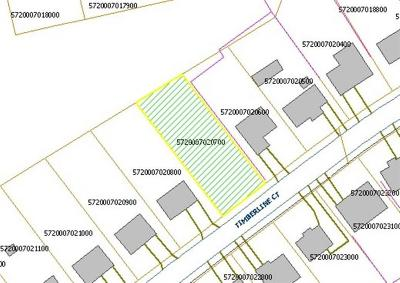 Cleves Residential Lots & Land For Sale: 24 Timberline Court