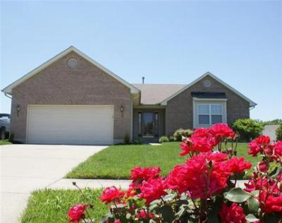 Single Family Home Sold: 3302 Springview Dr