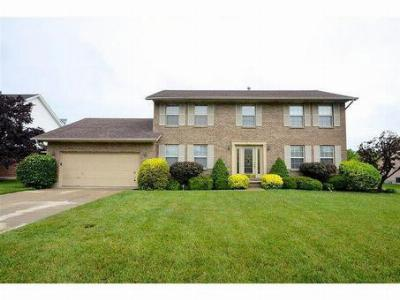 Single Family Home SOLD!: 6454 Lakeview Ct