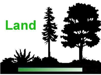 Hamilton Residential Lots & Land For Sale: 2087 Bridgeport Lane