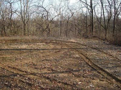 West Chester Residential Lots & Land For Sale: 6975 Hamilton Mason Road