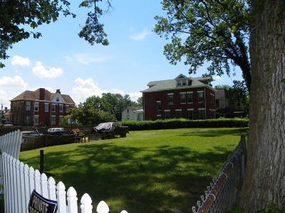 Cincinnati Residential Lots & Land For Sale: 3441 Montgomery Road