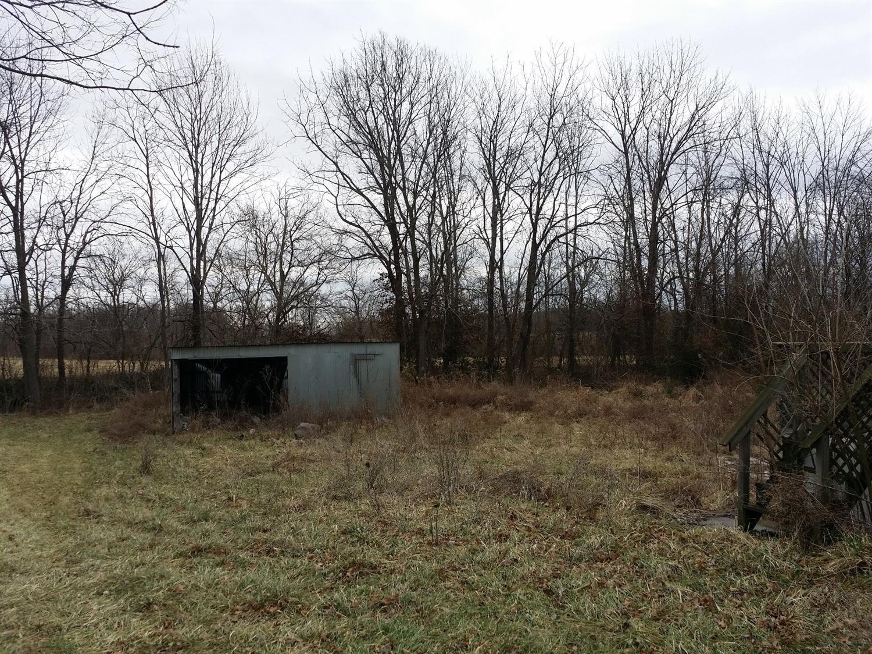 Ohio clinton county midland - Property Photo Property Photo