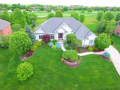 Warren County Single Family Home For Sale: 4512 Raynor Court