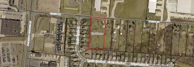 West Chester Residential Lots & Land For Sale: 4913 Rialto Road