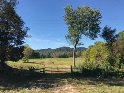 Adams County Residential Lots & Land For Sale: 17495 Us Rt 52