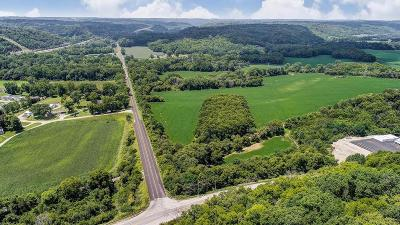 West Harrison Residential Lots & Land For Sale: St Rt 46