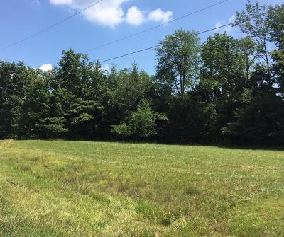 Jackson Twp OH Residential Lots & Land For Sale: $17,500
