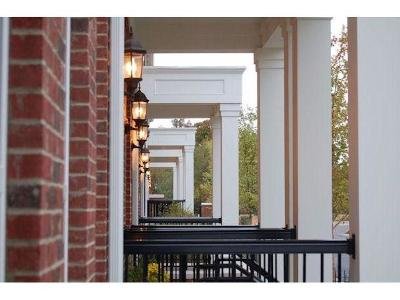 Warren County Condo/Townhouse For Sale: 9273 Leland Court
