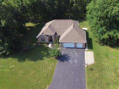 Clermont County Single Family Home For Sale: 4393 Briarcreek Lane