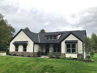 Clermont County Single Family Home For Sale: 101 Ash Street