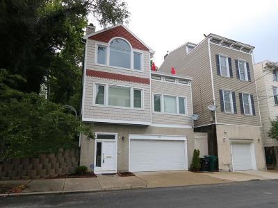 Hamilton County Single Family Home For Sale: 458 Klotter Avenue