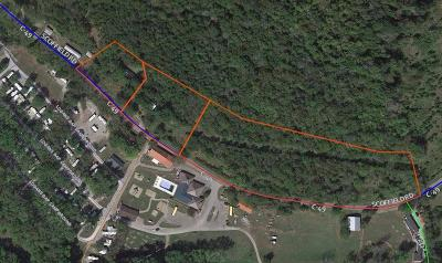 Union Twp OH Residential Lots & Land For Sale: $14,900