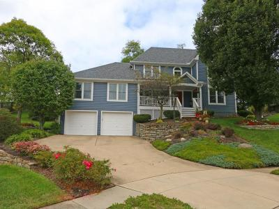 Single Family Home For Sale: 9 Brians Lane