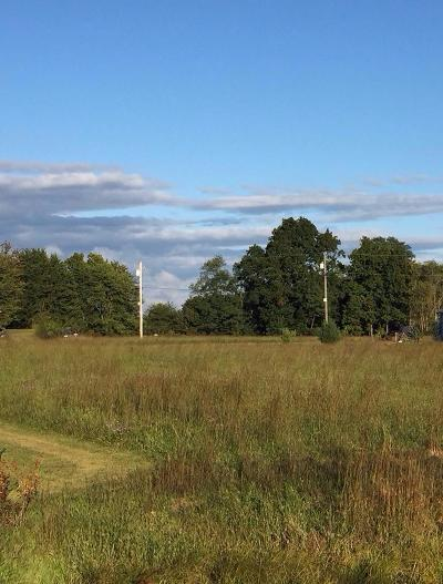 Adams County, Brown County, Clinton County, Highland County Residential Lots & Land For Sale: 3980 Waynoka Drive