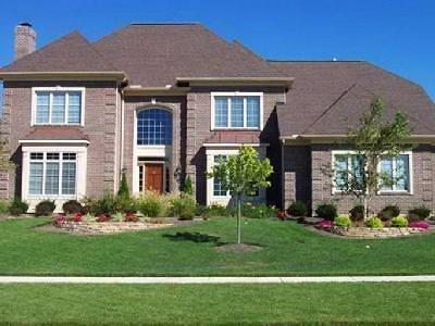 Warren County Single Family Home For Sale: 4984 Village Green Drive