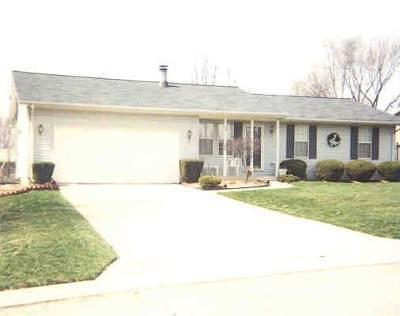 Single Family Home For Sale: 251 Bernard Drive