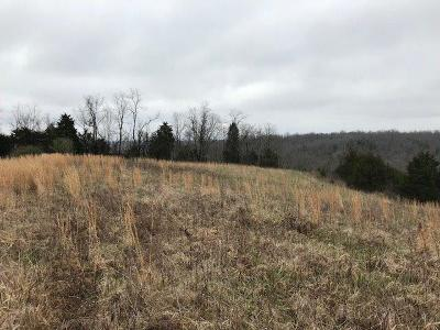 Adams County Residential Lots & Land For Sale: Landon Lane