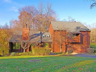 Single Family Home For Sale: 7146 Royalgreen Drive