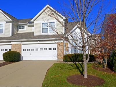 Mason Single Family Home For Sale: 6416 Inverness Way